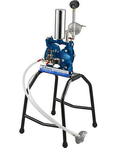 PAINT PUMP MACHINE – PRONA BDP-12-B