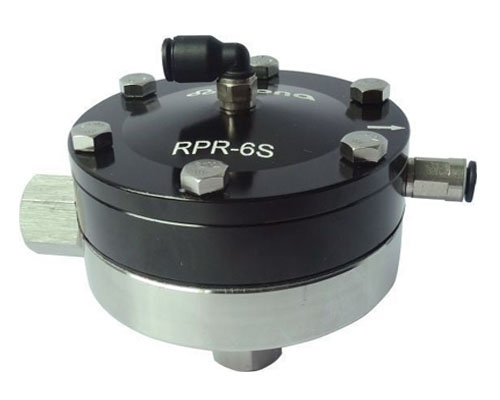 PRESSURE ADJUSTING PRONA RPR-6S
